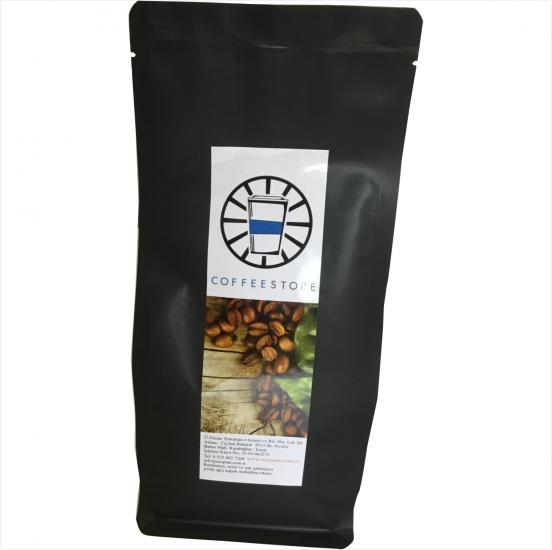 Coffee Store Gold Kahve 250 - 500 Gr